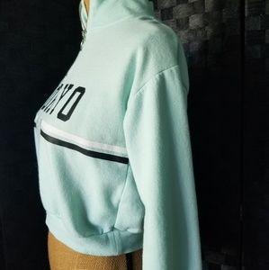 H&M Shirts & Tops - Tokyo sweater